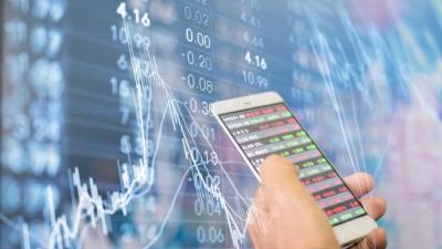 开年退市第一股出现:*ST天夏提前5个交易日锁定面值退市
