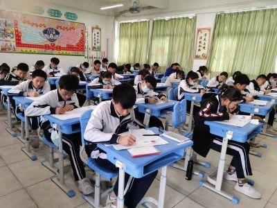 今年全国高考时间定了!统考仍在6月7日、8日