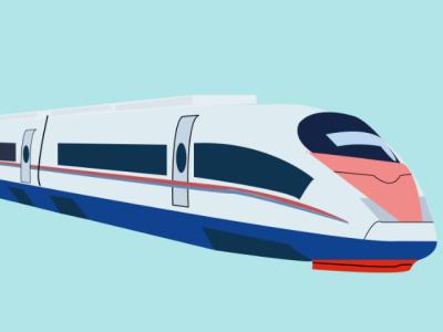 @光明人,将来咱们坐地铁也能去广州~