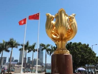 香港放宽限制群组聚集人数上限至4人