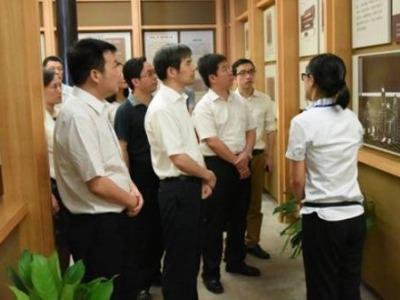 接班莫高义,王建新履新中央纪委国家监委宣传部部长