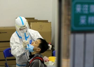 节后来返珠海要不要核酸检测?最新指引来了!