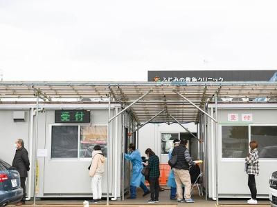 日本发现一种新型变异新冠病毒,感染病例累计超90例