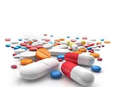 第四批药品集采中选结果公布 预计5月可惠及全国患者