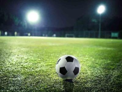 两部门:到2025年社会足球场地全面对外开放