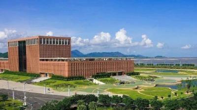 """吉大珠海学院转设获批,以后请叫它""""珠海科技学院""""……"""