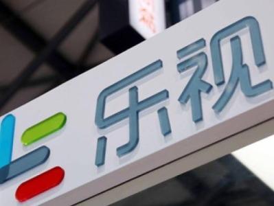 谁在炒乐视网:退市至老三板后6个交易日都涨停,共涨33%