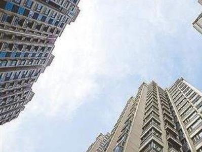 深圳楼市政策再打补丁:离婚分割房产给无资格一方,另一方3年内不得购房