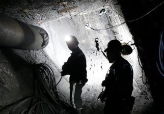 两部门发布复产复工安全提示:重点打击整治矿山领域违规违法