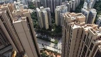 """深圳多家银行将以""""二手住房成交参考价""""作为按揭依据"""