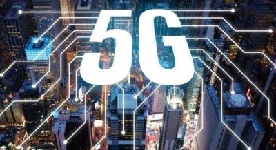 前沿聚焦   5G 技术背景下传媒业的融合转向与版图重构
