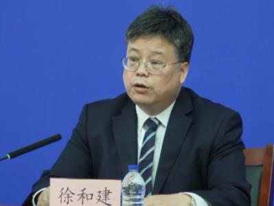北京:鼓励引导商家线上线下春节不打烊