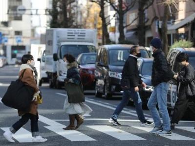 """去年新生人口创历史新低,日本推出""""AI相亲系统""""促进生育"""