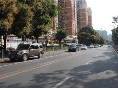 @深圳车主,2021年春节假期宜停车收费安排发布啦!