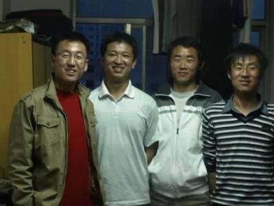 4名官兵边境冲突中牺牲,母校发布英雄读大学时的画面致敬
