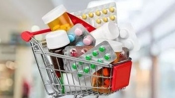 又一波药品即将降价!第四批国家药品集采拟中选产品158个