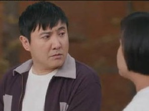 185亿!沈腾超越黄渤成为中国影史票房第一演员