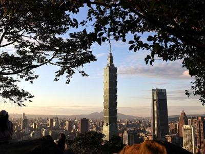 台湾自3月1日起放宽入境条件