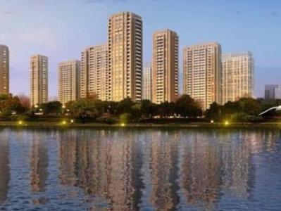 住建部:逐步使租购住房在享受公共服务上具有同等权利