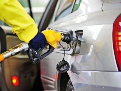 国家发改委:17日24时起,国内汽、柴油价格每吨提高235元和230元