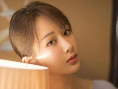 杨紫诉一网友侵犯名誉获赔2万,对方曾辩称怀孕心情波动