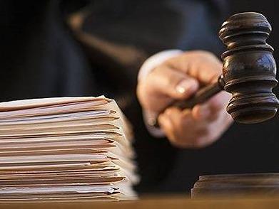 广东四地建立劳动争议仲裁区域合作机制,成为全国首个以互联网跨区域庭审为主要内容的合作机制
