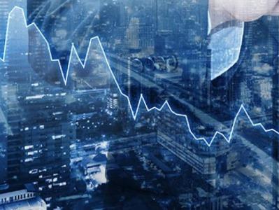 美国对冲基金爆仓影响几何?全球银行业或损失逾60亿美元