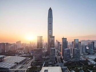深圳生活垃圾收集减量达国际先进水平  生态环境部组织交流推广深圳经验
