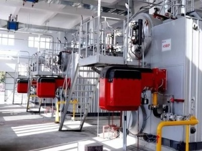 东莞这一项目列入国家首批能源领域重大技术装备项目