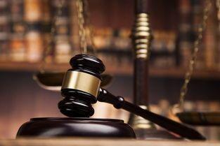 最高法:2020年全国一半以上案件实现在网上立案