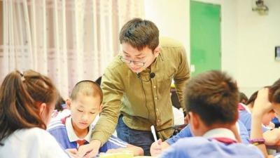 小一初一学位申请即将启动,深圳各区政策有啥变化?一起来看