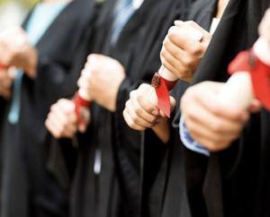 北京出台学士学位授权与授予管理办法,惩处学术不端行为
