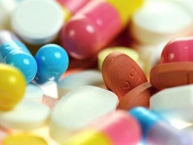 失控的网上药店:药品违法售卖,处方药无需处方。安全和便捷你怎么选?