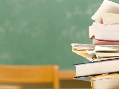 最新QS世界大学学科排名发布:北大、清华多学科进前50强