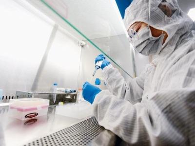 香港新增22宗新冠肺炎确诊个案