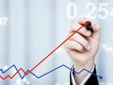 上投摩根基金经理陈思郁:A股估值回归,市场情绪仍需震荡消化
