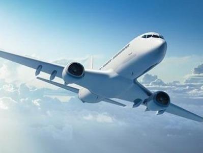 清明假期和五一假期将迎来出行高峰,南航新增多条航线