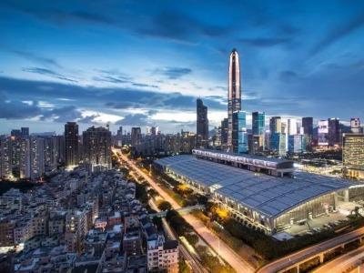 又出新招!深圳15条硬措施全方位打通科技成果产业化路径