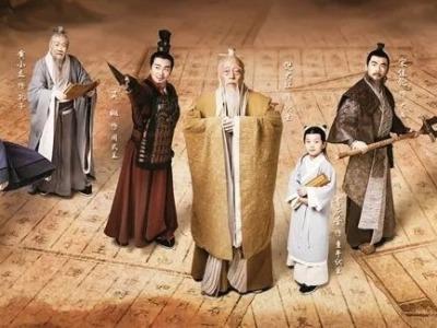 慎海雄《求是》刊文:我们为何策划《典籍里的中国》