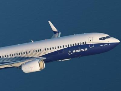 民航局对伊拉克航空一航班发出熔断指令