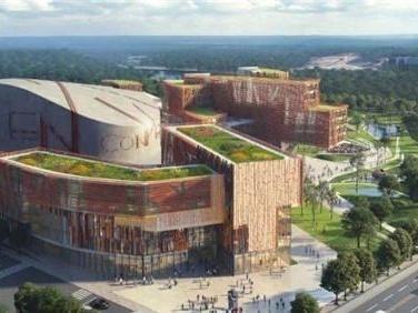 深圳音乐学院预计于2022年开始招生,院长人选已定