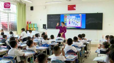 (龙岗)@龙岗家长:小一初一学位申请即将启动!你准备好材料了吗?