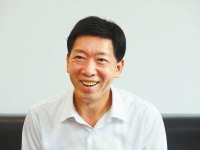 全国人大代表政协委员为深圳全面深化改革建言献策!
