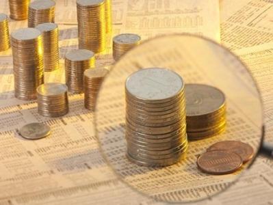 房住不炒!三部门发文:防止经营用途贷款违规流入房地产