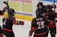WHL | 深圳女冰闖入總決賽  黃小華首開紀錄謝智雅送助攻