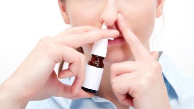 暨南大学团队参与研发国内首款鼻喷式新冠疫苗,即将进入临床试验
