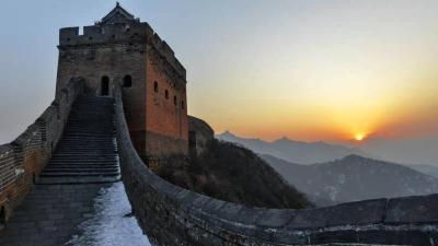 曾兄靓声|第6期:《唱支山歌给党听》——纪念中国共产党成立100周年专题作品系列
