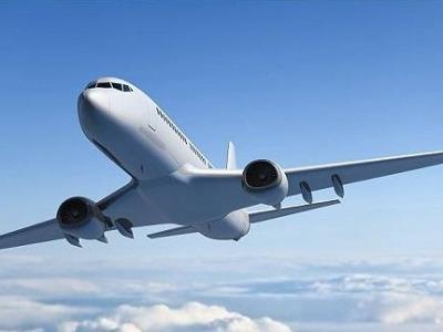 民航局向6个中外航班发出熔断指令,涉国航、奥地利航空等