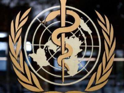 世卫组织:目前不建议将新冠疫苗接种证明作为旅行要求