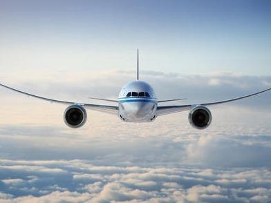 核酸检测阳性旅客达6例 民航局向国航一航班发出熔断指令